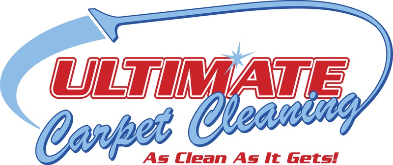 Ultimate Carpet Cleaning LLC - Residential